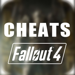 Cheats & Guide for Fallout 4