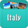 Beautiful Italy Tourism Guide