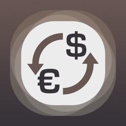 أسعار العملات - النسخة المبسطة
