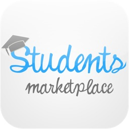 Students Marketplace