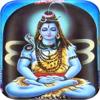 Sri Rudram