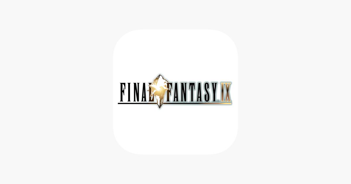 final fantasy 9 rom disc 3