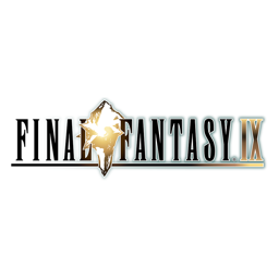 Ícone do app FINAL FANTASY Ⅸ