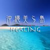 沖縄美ら島HD