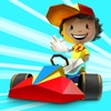 Table Top Racing Premium Edition