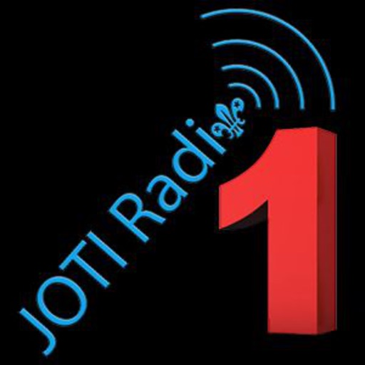 JOTI Radio 1