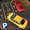 駐車マスター2017  - 自動車運転 - iPhoneアプリ