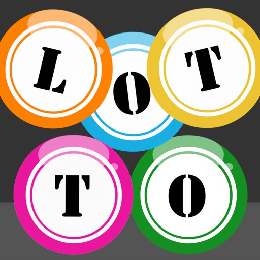 Thailand Lottery - ตรวจหวย ตรวจลอตเตอรี่