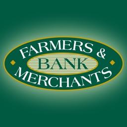 Farmers and Merchants Bank MD