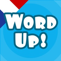 Codes for WordUp! The French Word Game Hack