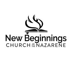 New Beginnings Nazarene