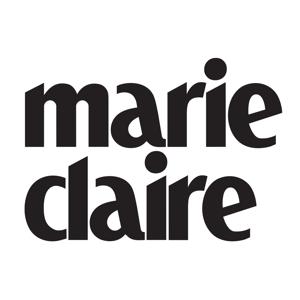 Marie Claire Magazine US app