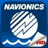 Boating HD Marine & Lakes Reviews