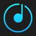 125.VOX Unlimited Music - Music Player & Streamer