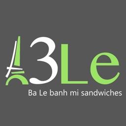 3Le Banh Mi
