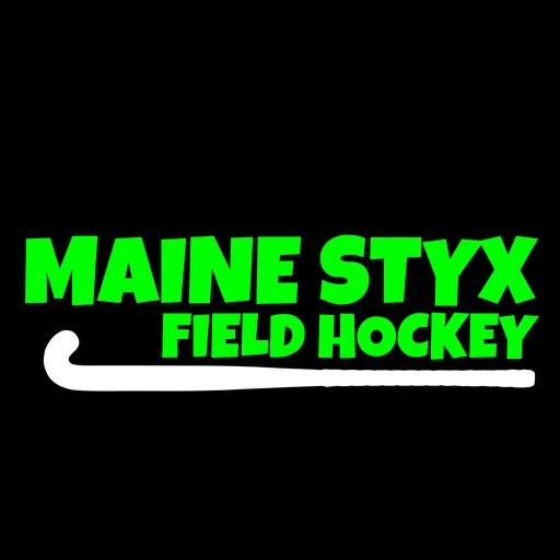 MAINE STYX