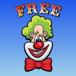 Laugh Clown Free