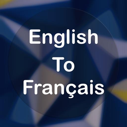 English to French Translation - ImTranslator.net