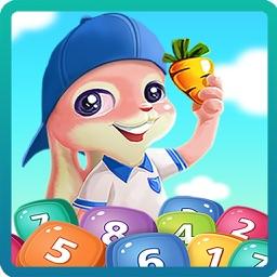 Petmania Math: Fun Math For Kids