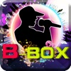 Beatbox- 口技演奏,节奏音乐发声视频教学