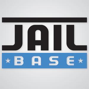 JailBase - Arrests and Mugshots News app
