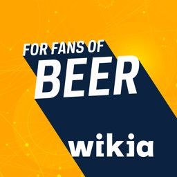 Fandom Community for: Beer