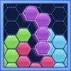 Hexus Puzzle