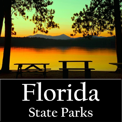 Florida State Parks & Recreation Areas