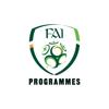 FAI Republic of Ireland Football
