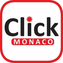 Click MC