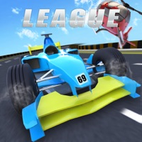 Codes for Racing League Hack