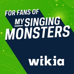 Fandom Community for: My Singing Monsters