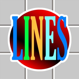 Line 98 Classic of Lines 98