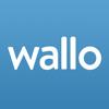 Wallo Finanzas Personales
