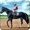 Horse Riding : 3d Infinite Run