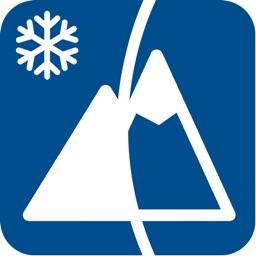 Météo-France Ski et Neige