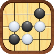 Activities of Gomoku Star Free