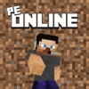 Multiplayer for Minecraft PE (Minecraft Online) Reviews