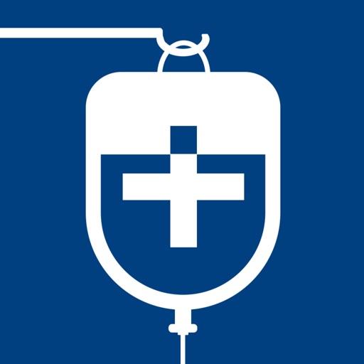 Drugs - Emergency & ICU