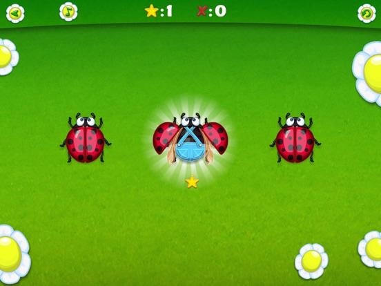 Easter Junior screenshot 9