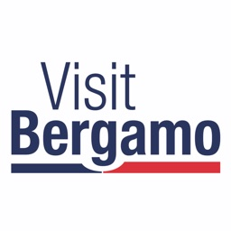 VisitBergamo