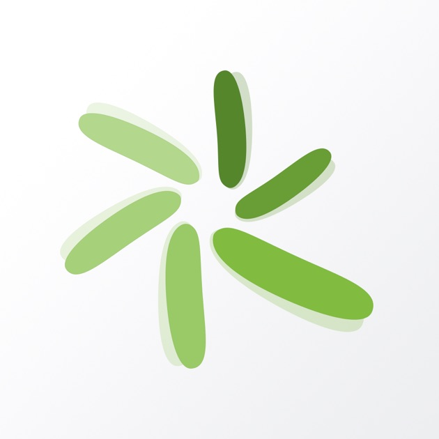 Green star energy on the app store 5 star energy