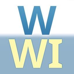 Winneconne WI