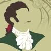 Opera: The Marriage of Figaro (Le Nozze di Figaro) - iPhoneアプリ