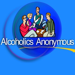 Alcoholics Anonymous 101-Beginner Tips and Guide