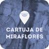 La Cartuja de Miraflores de Burgos