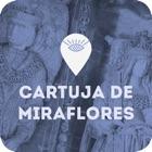 Cartuja of Miraflores of Burgos icon