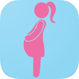weekly Pregnancy tracker