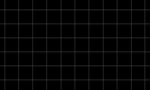 HD Test Patterns
