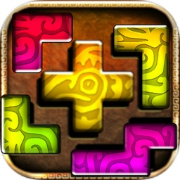 zuma pop maya alien blue puzzles games for free